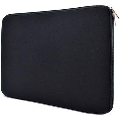 Case Notebook Reliza Basic 14´ - Preto
