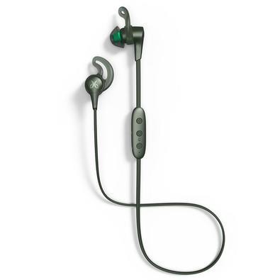 Fone de ouvido Jaybird X4 Intra-Auricular Sport Bluetooth Verde
