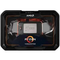 Processador AMD Ryzen Threadripper 2920X, 12 Core, Cache 38MB, 3.5GHz (4.3GHz Max Turbo), TR4, Sem Vídeo - YD292XA8AFWOF
