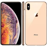iPhone XS Max Ouro, 256GB - MT552
