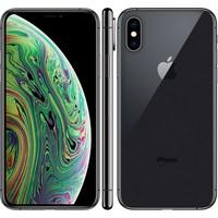 iPhone XS Cinza Espacial, 512GB - MT9L2