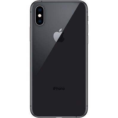 iPhone XS Cinza Espacial, 512GB - MT9L2