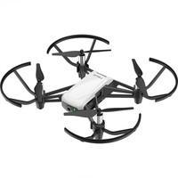 Drone DJI Ryze Tello - CP.PT.00000252.01