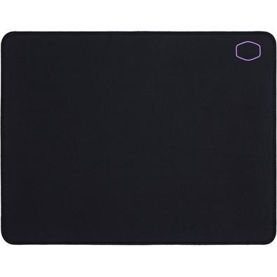 Mousepad Gamer Cooler Master MP510, Grande (450x350mm) - MPA-MP510-L