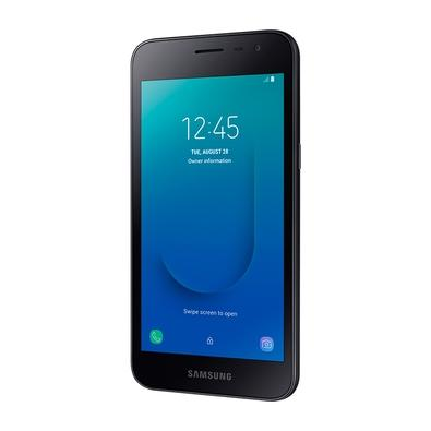 Smartphone Samsung Galaxy J2 Core, 16GB, 8MP, Tela 5´, Preto - SM-J260M/16DS