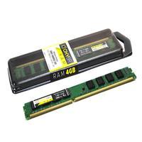Memória Ram Oxy DDR3L 4GB 1600MHz 1.35V - OXY16N11/4G