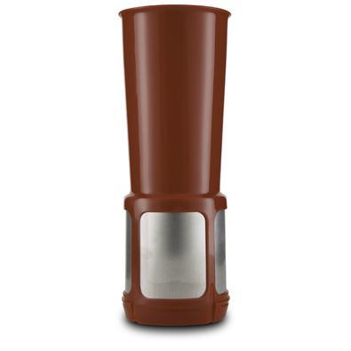 Liquidificador Philco PLQ915V 1200W 220V
