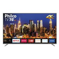 Smart TV Philco LED 4K 70
