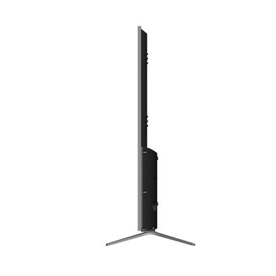 Smart TV Philco LED 4K 70