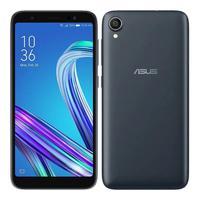 Smartphone Asus Zenfone Live L2, 32Gb, Preto - ZA550KL-4A129BR