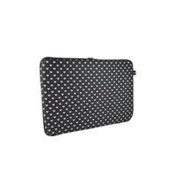 Case p/ Notebook 15.6´´ Reliza 000313 Basic Poa Love Chocolate