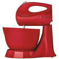 Batedeira Jolie Colors Vermelha Bat411 200W 127V