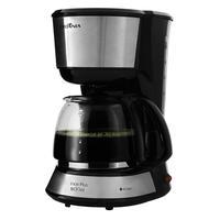 Cafeteira Britânia Inox Plus BCF36I 220V