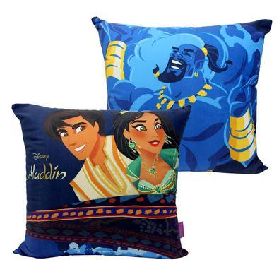 Almofada Aladdin