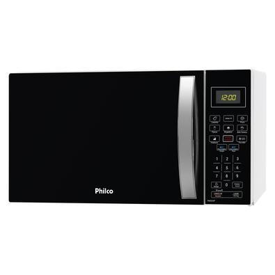 Micro-ondas PMO26P Philco 127V