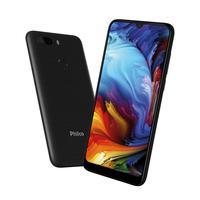 Smartphone Philco PCS02P Hit Plus Android 10 Bivolt
