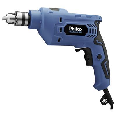 Furadeira Philco PFU01 127V