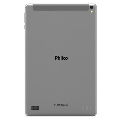 Tablet Philco 10