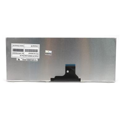 Teclado para Netbook Acer Aspire part number 6037B0051511 Português br Ç Mod. K-AO751