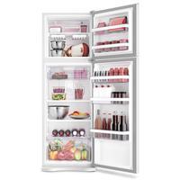 Geladeira Electrolux Top Freezer 382L, Branco, 220V - TF42