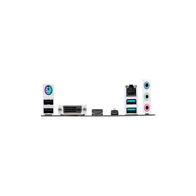 Placa-Mãe Asus TUF B360M-Plus Gaming/BR, Intel LGA 1151, mATX, DDR4