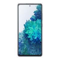 Smartphone Samsung Galaxy S20 FE, 256GB, Cloud Navy