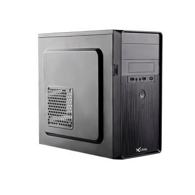 Computador Desktop X-Linne 1155 Home I3 2100, DDR3, 4GB, SSD 120