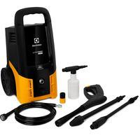Lavadora de Alta Pressão Electrolux Ultra Wash, 2200PSI, com Bico Turbo e Engate rápido, 220V - UWS31