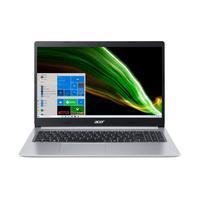 "Notebook Acer Aspire 5, Intel Core I5-1035G1, 8GB, 512GB SSD, Tela 15.6"", Mx350, Windows 10, A515-55g-53qd"