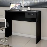Mesa Notável Office NT 2000 com Gaveta
