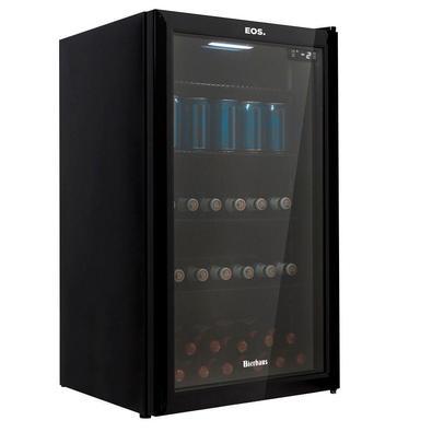 Cervejeira Eos Bierhaus 98 Litros Frost Free, 110V - Ece100.