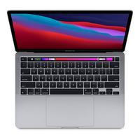 Macbook Pro Touch Bar M1, 8gb, 256gb Ssd, Tela 13.3
