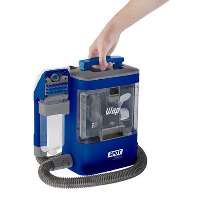 Higienizador Portátil Wap Spot Cleaner 300ml, 1400W, 220V - FW007474