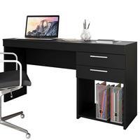 Mesa para Computador Escrivaninha Notável, 2 Gavetas