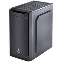 Computador B500 - Intel Core I5-3470 3.2ghz 8gb Ddr3 Hd 1tb Hdmi/vga Fonte 350w