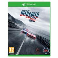 Need For Speed: Rivals - Xbox-one