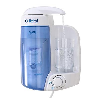 Purificador De Água Ibbl Avanti 43010001 43010001