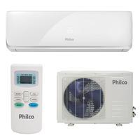 Ar Condicionado Split Philco 18000 Btu Q/f 220v Pac18000qfm9 - 220v