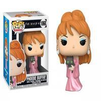 Boneco Funko Pop Friends Phoebe Buffay 1068