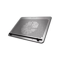 Cooler Para Notebook, Tt Massive, A21 200mm, Cl-n011-pl20bl-a