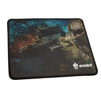 Mouse Pad Evolut Gamer Eg-401 Speed