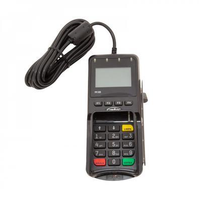 Pin Pad Gertec Ppc 920 Usb - 701.0190.4