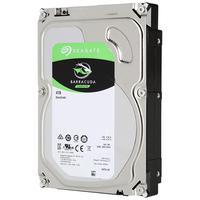 HD Seagate 4TB, SATA III 5900 RPM, ST4000DM004