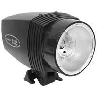 Flash Fotográfico Automático 150w Para Estúdio - 110v