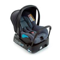 Bebê Conforto Citi Com Base Maxi-cosi Graphite