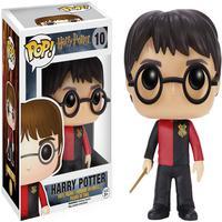 Boneco Funko Pop Harry Potter Triwizard 10
