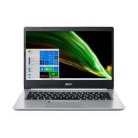 Notebook Acer Aspire 5 A514-53-31pn Intel Core I3 4gb 128gb Ssd 14 polegadas Office 365 Windows 10