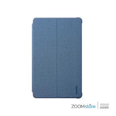 Case Flip Para Tablet Huawei Matepad T8