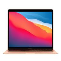 Macbook Air 13 polegadas 256gb M1 Gold