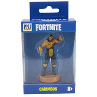Carimbos Fortnite -wukong